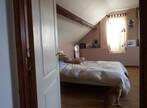 Vente Maison 6 pièces 15 MIN SUD EGREVILLE - Photo 12