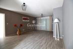 Vente Appartement 4 pièces 89m² Cayenne (97300) - Photo 1