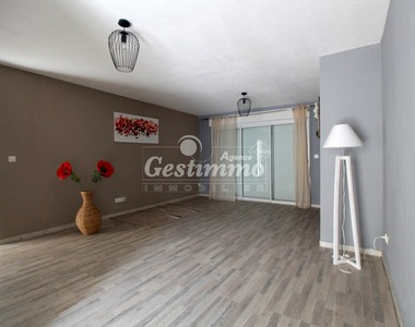 Vente Appartement 4 pièces 89m² Cayenne (97300) - photo