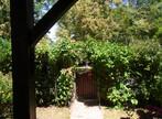 Vente Maison 7 pièces 177m² Chantilly (60500) - Photo 10
