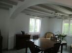 Vente Maison 6 pièces 124m² Cervens (74550) - Photo 4