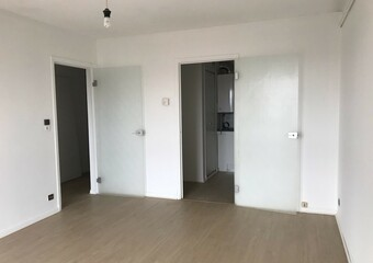 Sale Apartment 2 rooms 48m² Agen (47000) - Photo 1