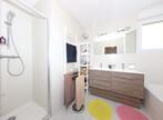 Vente Appartement 4 pièces 104m² 38330 - Photo 8