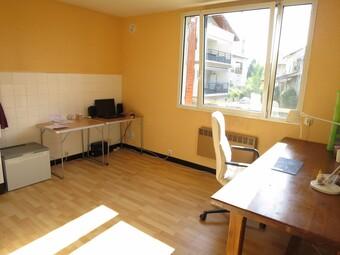 Location Appartement 2 pièces 30m² Fontaine (38600) - photo 2