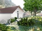 Sale House 6 rooms 132m² Vizille (38220) - Photo 4