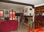 Vente Maison 6 pièces 130m² Viarmes (95270) - Photo 2