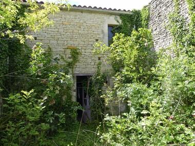 Vente Maison 5 pièces 136m² Vérines (17540) - photo