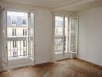 Vente Appartement 2 pièces 54m² Paris 10 (75010) - Photo 7