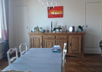Location Appartement 5 pièces 155m² Lure (70200) - photo