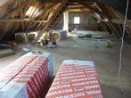 Vente Maison 230m² Bernwiller (68210) - Photo 5