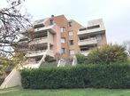 Vente Appartement 4 pièces 84m² Échirolles (38130) - Photo 3