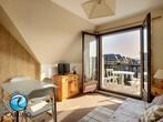 Vente Appartement 2 pièces 22m² Cabourg (14390) - Photo 2