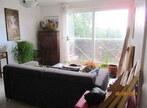 Vente Appartement 97 000 € Les Hauts de Ste Adresse AVEC GARAGE - Photo 4
