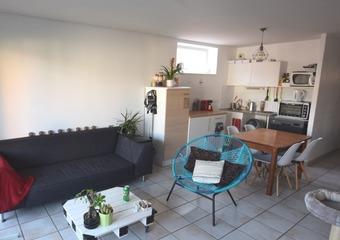 Vente Appartement 2 pièces 48m² Clermont-Ferrand (63000) - photo