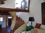 Sale House 5 rooms 127m² Grambois (84240) - Photo 27