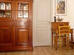 Vente Appartement 3 pièces 70m² Aytré (17440) - Photo 4