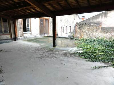Vente Appartement 170m² Billom (63160) - Photo 8