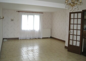 Location Maison 4 pièces 106m² Roussines (36170) - Photo 1