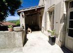 Vente Maison 350m² Montélimar (26200) - Photo 2