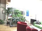Vente Appartement 6 pièces 177m² Corenc (38700) - Photo 9
