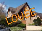 Location Maison 5 pièces 135m² Sausheim (68390) - Photo 1