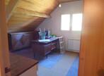 Vente Maison 7 pièces 155m² 15 MN SUD EGREVILLE - Photo 9