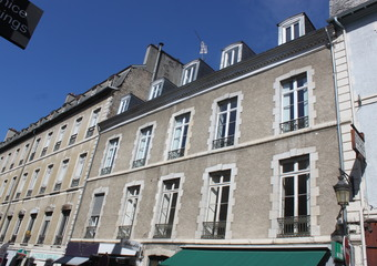 Sale Apartment 2 rooms 45m² Pau (64000) - Photo 1