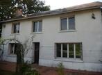 Vente Maison 5 pièces 130m² Vausseroux (79420) - Photo 2