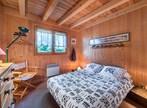Vente Maison / chalet 10 pièces 225m² Combloux - Photo 5