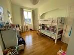 Location Appartement 4 pièces 120m² Grenoble (38000) - Photo 6