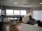 Location Local commercial 793m² Lias (32600) - Photo 9