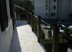 Location Appartement 2 pièces 58m² Rumilly (74150) - Photo 4