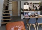 Sale Apartment 4 rooms 78m² Lauris (84360) - Photo 2