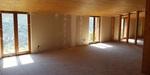 Vente Maison 2 pièces 205m² Saint-Nazaire-le-Désert (26340) - Photo 4
