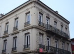 Vente Appartement 140m² Firminy (42700) - Photo 4