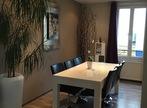 Vente Maison 6 pièces 110m² Le Havre (76600) - Photo 3
