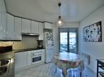 Vente Appartement 3 pièces 69m² Ville-la-Grand (74100) - Photo 4