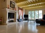 Vente Maison 300m² Tournon-sur-Rhône (07300) - Photo 12