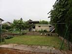 Vente Maison 4 pièces 85m² Champforgeuil (71530) - Photo 8