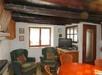 Sale House 4 rooms 70m² Mizoën (38142) - Photo 2