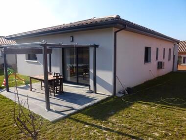 Vente Maison 5 pièces 107m² Montélimar (26200) - photo