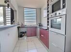 Location Appartement 5 pièces 139m² Cayenne (97300) - Photo 6