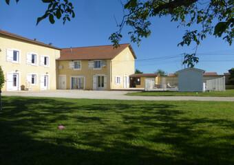 Vente Maison 10 pièces 330m² Pact (38270) - Photo 1