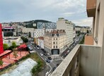 Location Appartement 2 pièces 53m² Saint-Étienne (42100) - Photo 4