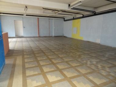 Vente Appartement 200m² MONTELIMAR - photo