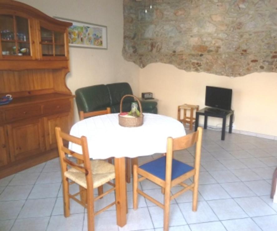 Vente Maison 4 pièces 60m² Saint-Laurent-de-la-Salanque (66250) - photo