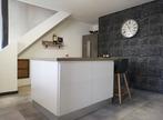 Vente Maison 4 pièces 120m² Villouxel (88350) - Photo 8