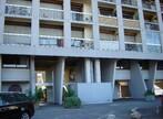 Location Appartement 1 pièce 32m² Grenoble (38000) - Photo 6