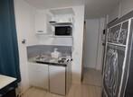 Location Appartement 1 pièce 12m² Chamalières (63400) - Photo 3