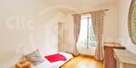 Location Appartement 4 pièces 87m² Meudon (92190) - Photo 5